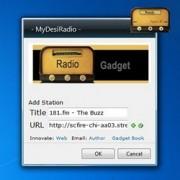 gadget-radio-mydes-setup.jpg