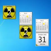 gadget-radioactive-calendar-2.png