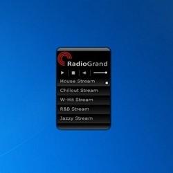 gadget-radiogrand.jpg