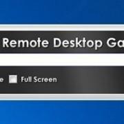 gadget-rdp-2.jpg