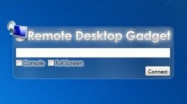 gadget-rdp.jpg