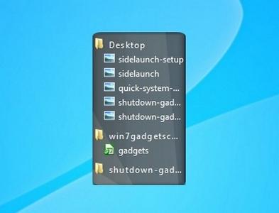 gadget-recengadget-items.jpg