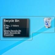 gadget-recycle-bin-2.jpg