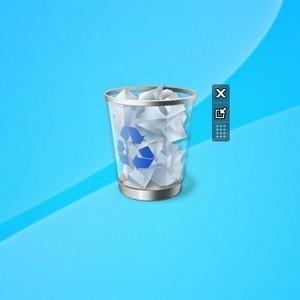 gadget-recycle-bin.jpg