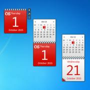 gadget-red-calendar-gadgegadget-2.png