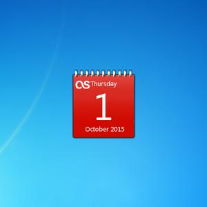 gadget-red-calendar-gadget.png