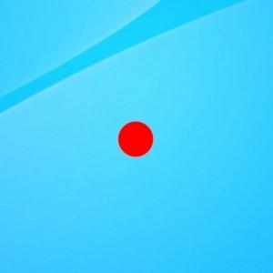 gadget-red-light.jpg