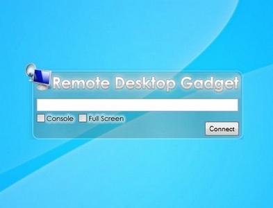 gadget-remote-desktop.jpg