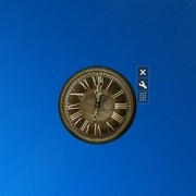 gadget-retro-clocks-2.jpg