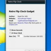 gadget-retro-flip-clock-122-setup.jpg