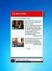 gadget-reuters-entertainmengadget-video.jpg
