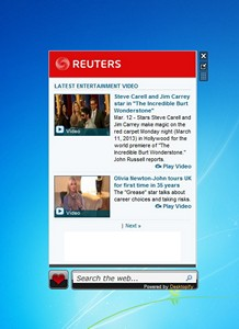 gadget-reuters-entertainmengadget-video.jpg