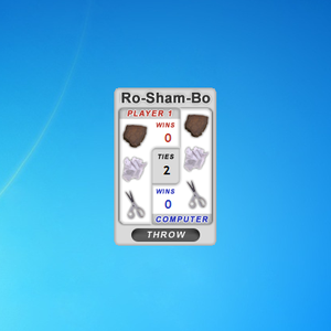 gadget-ro-sham-bo.png