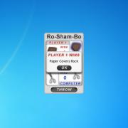 gadget-ro-sham-bo-2.png