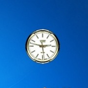 gadget-rodins-clocks-01-2.jpg