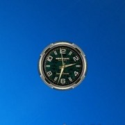 gadget-rodins-clocks-03-2.jpg