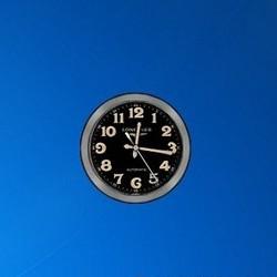 gadget-rodins-clocks-04.jpg