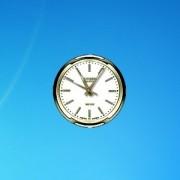 gadget-rodins-clocks-1-2.jpg