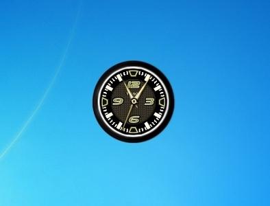 gadget-rodins-clocks-1.jpg