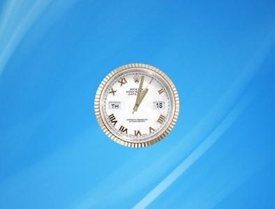 gadget-rolex-oyster-perpetual-datejusgadget-clock.jpg