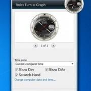 gadget-rolex-setup.jpg