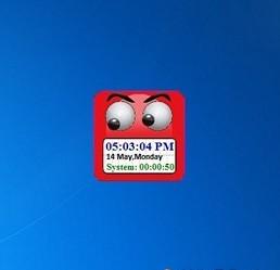 gadget-rolling-eyes-clock.jpg