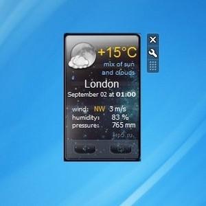 gadget-rp5-weather.jpg