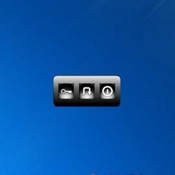 gadget-s-control.jpg