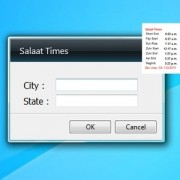 gadget-salaagadget-times-settings.jpg