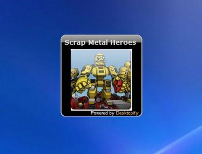 gadget-scrap-metal-heroes.jpg
