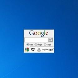 gadget-search-all.jpg