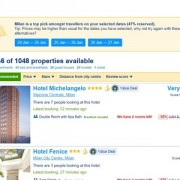 gadget-search-through-bookingcom-hotels-2_4zLt4LR.jpg