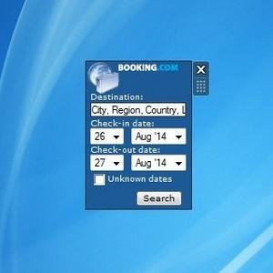 gadget-search-through-bookingcom-hotels.jpg