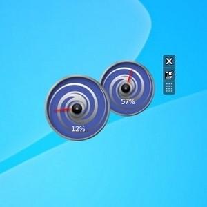 gadget-secregadget-cpu2.jpg