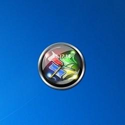 gadget-seven-editions-clock-3.jpg