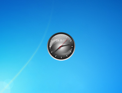 gadget-sf-clock.png
