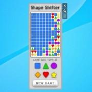 gadget-shape-shifter-2.jpg