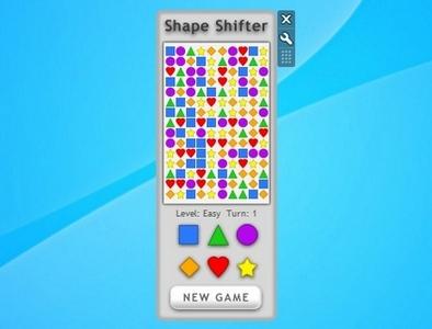 gadget-shape-shifter.jpg