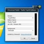 gadget-shoutcasgadget-gadgegadget-radio-top40-edition-setup.jpg