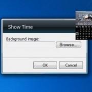 gadget-show-date-setup.jpg