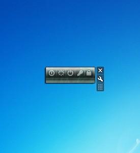 gadget-shutdown.jpg