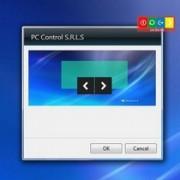 gadget-shutdown-pc-control-setup.jpg