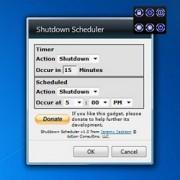 gadget-shutdown-scheduler-setup.jpg
