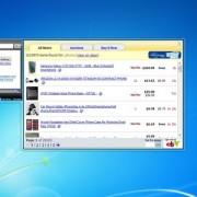 gadget-sidebar-tool-for-ebay-2.jpg