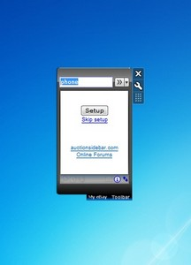 gadget-sidebar-tool-for-ebay.jpg
