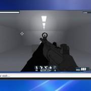 gadget-sierra-7-2.jpg