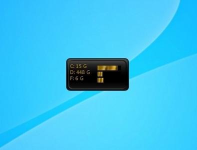gadget-signature-edition-reloaded-hard-drive.jpg