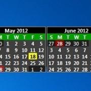 gadget-simple-calendar-2.jpg