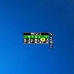 gadget-simple-calendar.jpg
