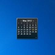 gadget-simple-system-date-2.jpg